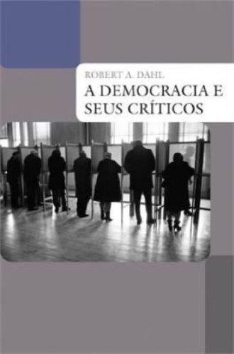 Democracia e seus críticos, livro de Robert A. Dahl