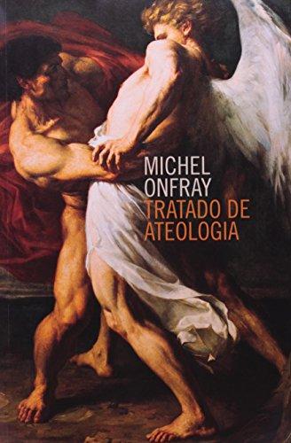 Tratado de Ateologia, livro de Michel Onfray