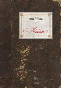 Aziza, livro de Ara Mitta