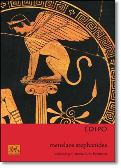 Teseu, Perseu e Outros Mitos - Coleção Mitologia Helênica, livro de Menelaos Stephanides