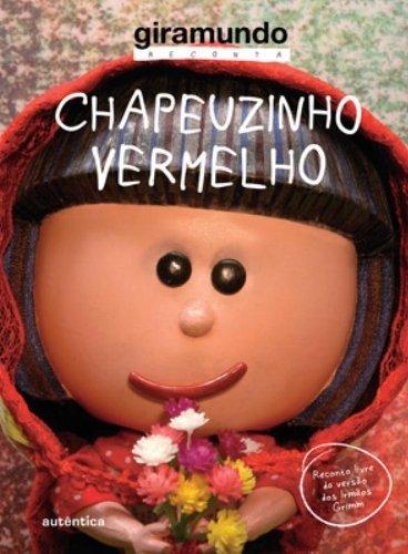 A primeira aula – Trânsitos da literatura brasileira no estrangeiro, livro de Pedro Meira Monteiro (org.)