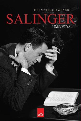 Salinger: uma vida, livro de Kenneth Slawenski
