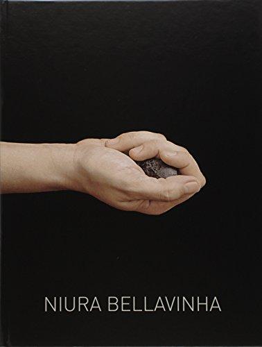 Niura Bellavinha - Em Torno Da Luz, livro de Niura Bellavinha