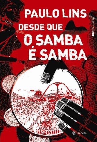 Critica e Emancipação Humana, livro de Joao Antonio De Paula