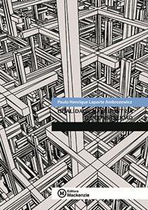 Qualidade na indústria da construção: Maunual de Processos, Materiais e Indicadores, livro de Paulo Henrique Laporte Qambrozewicz