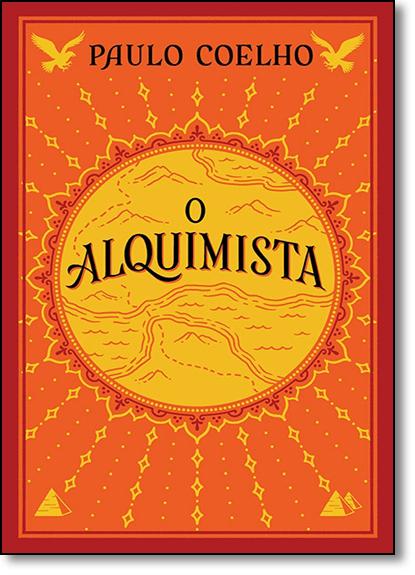 Livro manual do guerreiro da luz de paulo coelho - El alquimista de los acuarios ...