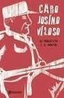 Obras-Primas do Jazz, livro de Luiz Orlando Carneiro