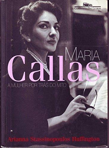 Villa-Lobos - Uma introdução, livro de Luiz Paulo Horta