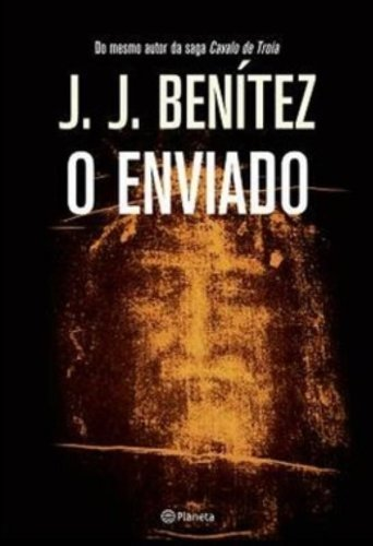 Fugados, livro de José Lezama Lima