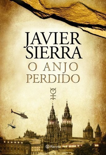 O desejo de Freud, livro de Antonio Franco Ribeiro da Silva