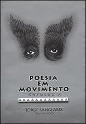 Poesia Em Movimento, livro de