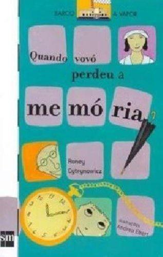Perfis Buarqueanos, livro de Ricardo de Castro Caldeira