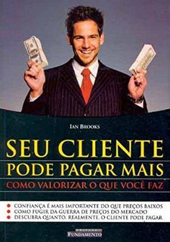 Como Enlouquecer um Homem…, livro de Braulio Tavares