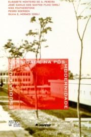 Escola e universidade na pós-modernidade, livro de José Camilo dos Santos Filho, Sílvia E. Moraes (Orgs.)