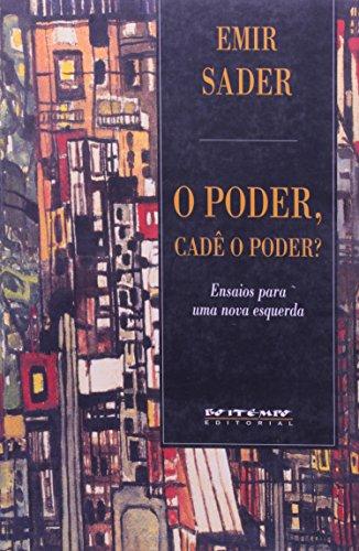 Praga n. 1, livro de Vários autores