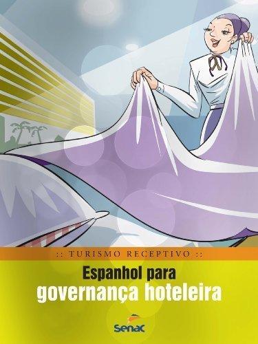 Democracia realizada, livro de Roberto Mangabeira Unger