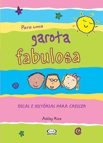 Voto no Brasil, O, livro de Celmo Celeno Porto