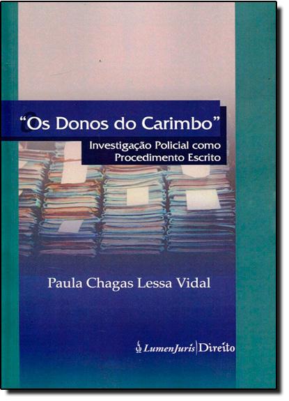 Acesso ao Conhecimento e os Testes dos Três Passos dos Direitos de Autor, de Marca, de Patente e de Desenho Industrial, livro de Edson Beas Rodrigues Jr