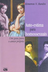 Autoestima para homossexuais, livro de Hardin