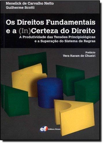 Principais Enfermidades E Manejo Sanitario De Ovinos, livro de Ana Carolina De Souza Chagas