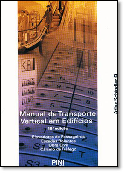 Não Será Em 2012: Chico Xavier Revela a Data-limite do Velho Mundo, livro de Marlene Nobre