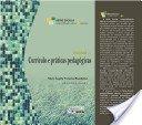 CURRÍCULO E PRÁTICAS PEDAGÓGICAS, livro de Mary A. Brandalise