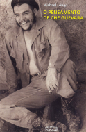 O Pensamento de Che Guevara, livro de Michael Löwy