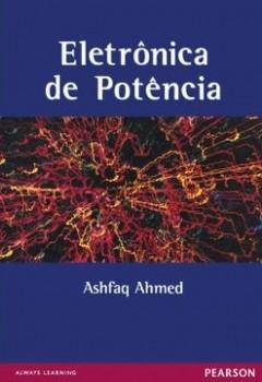Eletrônica de potência, livro de Ashfaq Ahmed