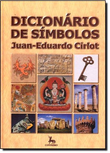 Dicionário de Símbolos, livro de Juan Eduardo Cirlot