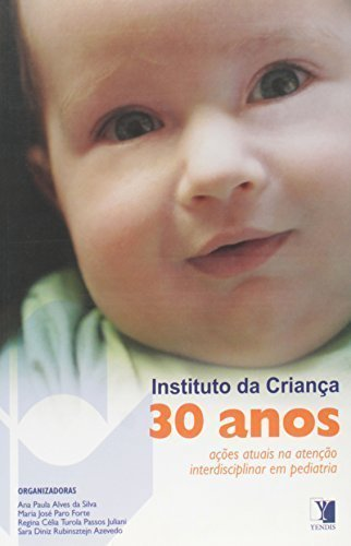 Análise do Discurso - heranças, métodos e objetos, livro de Vanice Sargentini, Maria do Rosário Gregolin (Org.)