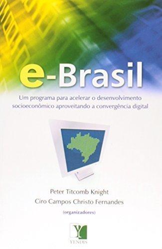 Interação, Gêneros e Letramento - a re(escrita) em foco, livro de Adair Vieira Gonçalves, Milene Bazarim (Orgs.)