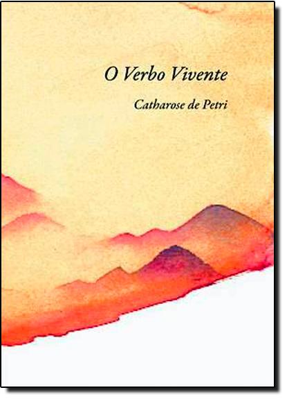 VERBO VIVENTE, O, livro de PETRI