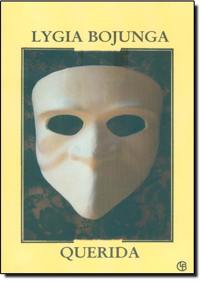 Querida, livro de Lygia Bojunga