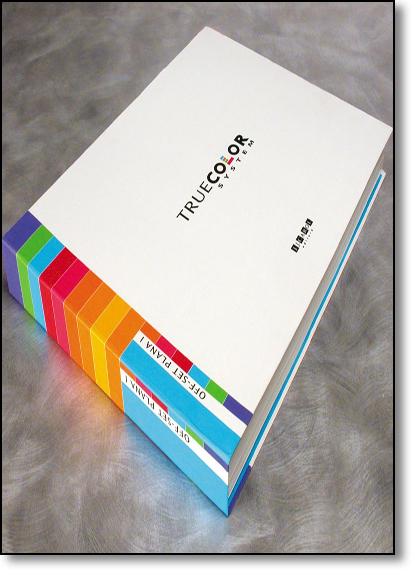 True Color System - Vol.1 - Acompanha Cd Rom, livro de Jacques Rutman