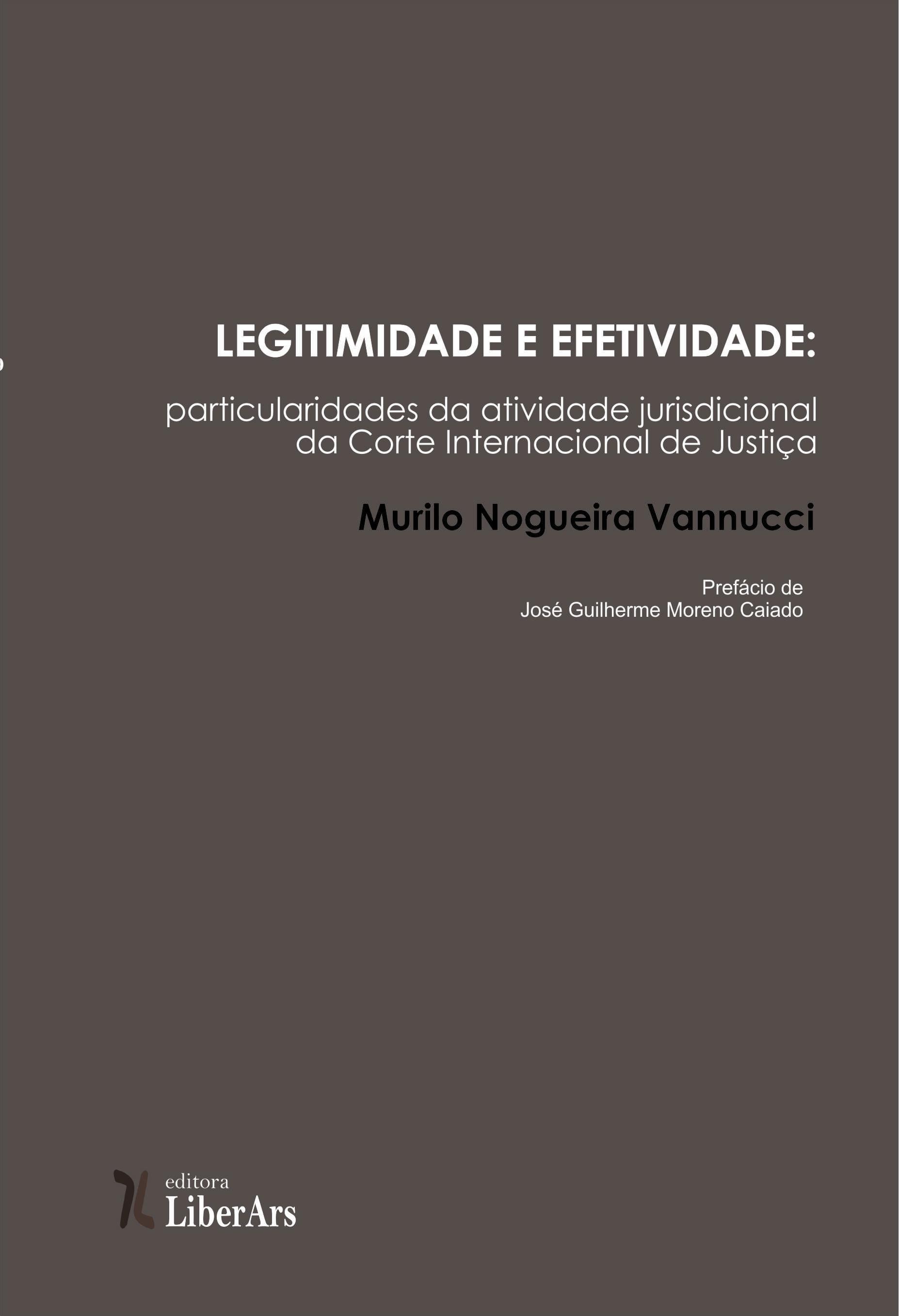 Importância dos marcos regulatórios na prevenção à criminalidade econômica, A, livro de Nathália Regina Pinto