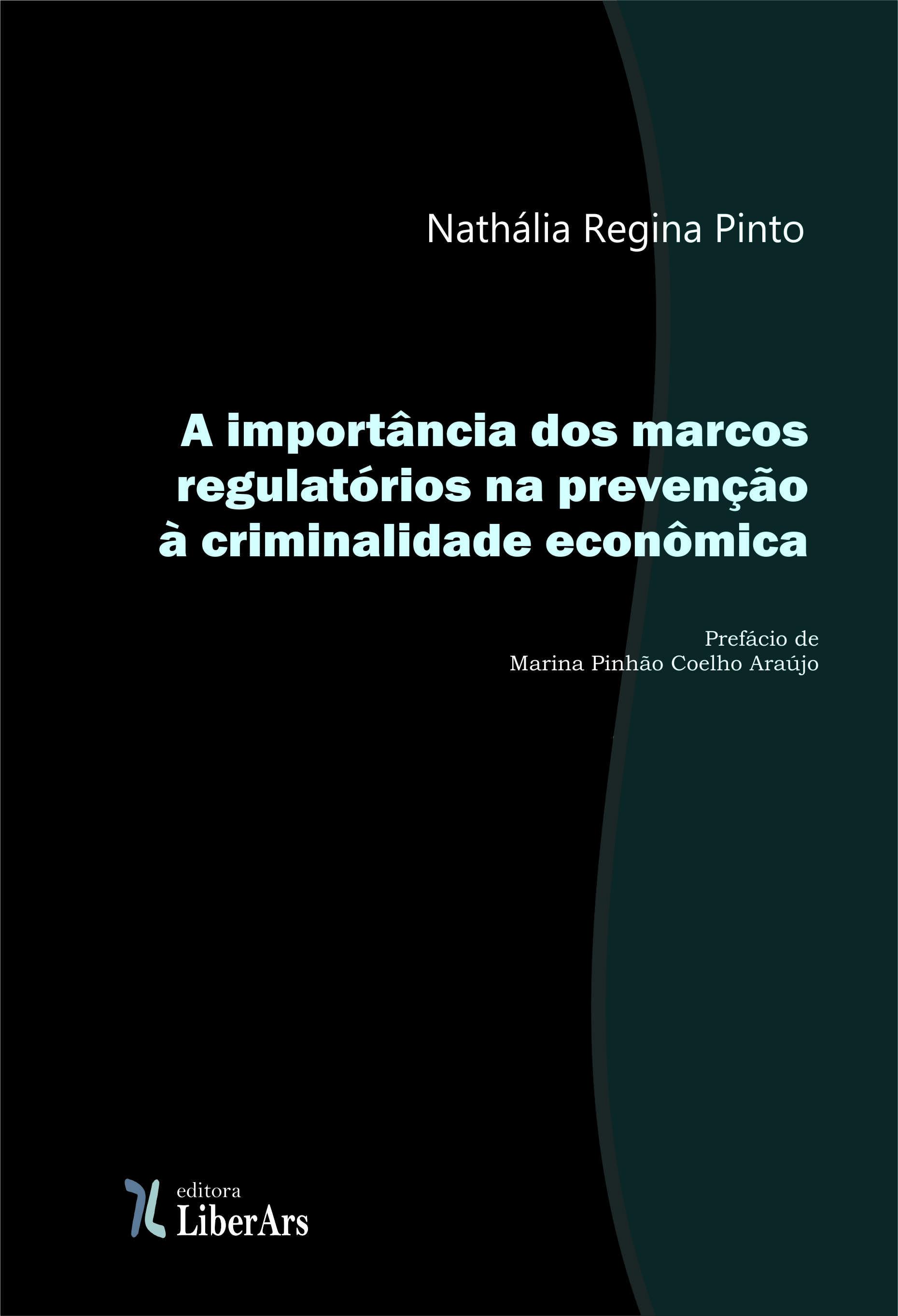 Legitimidade e efetividade: particularidades da atividade jurisdicional da corte internacional de justiça, livro de Murilo Nogueira Vannucci
