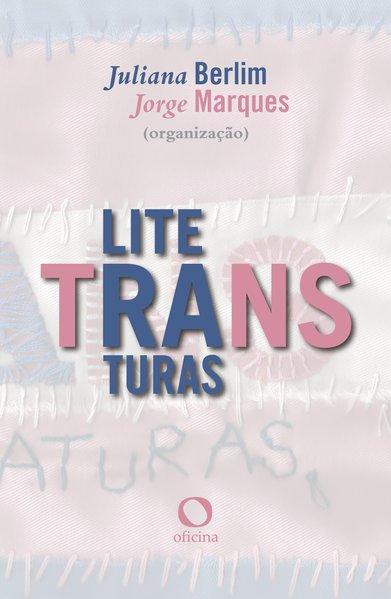 Transliteraturas, livro de