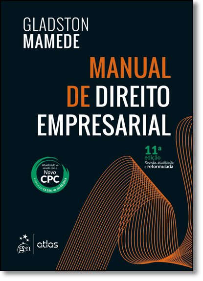 Download gladston mamede manual de direito empresarial