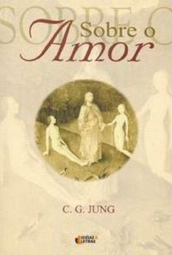 Sobre o Amor, livro de Milton Jung