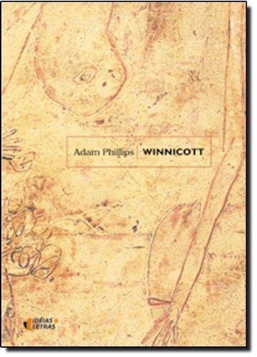 Winnicott, livro de Keith Phillips