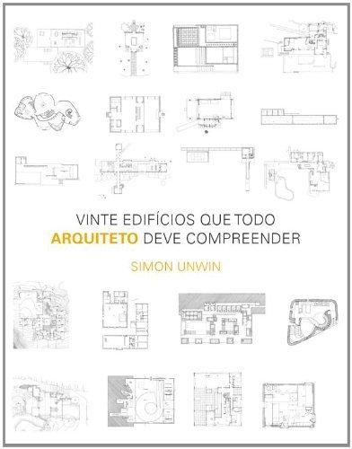 História do Lance! - Projeto e prática do jornalismo esportivo, livro de Mauricio Stycer