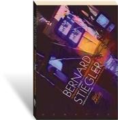 Bernard Stiegler: reflexões (não) contemporâneas, livro de Maria Beatriz de Medeiros