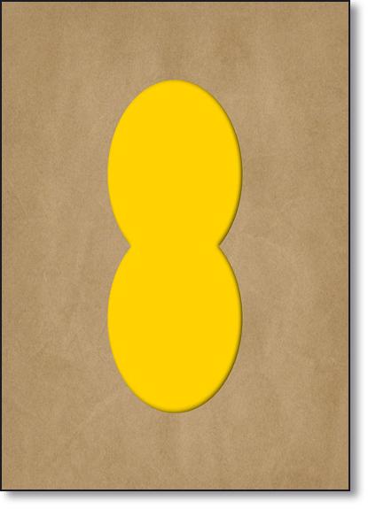 Arte e o Design na Obra de José Marton, A: Facetas - 4 Volumes, livro de Rejane Cintrão