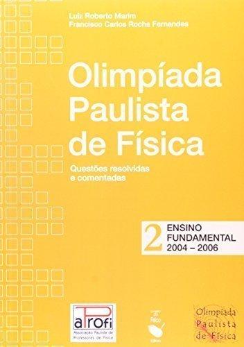 ORGANIZACAO MUNICIPAL E POLITICA URBANA, A, livro de