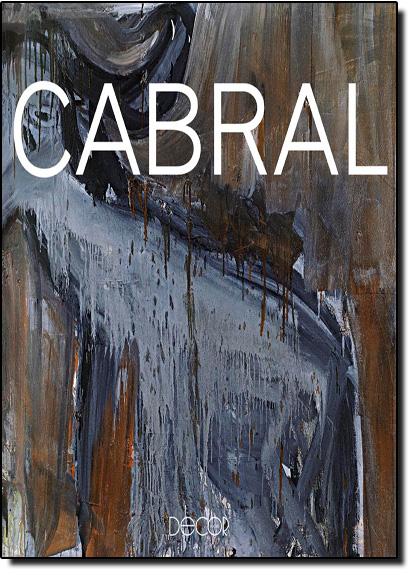 Cabral, livro de Leon Kossovitch