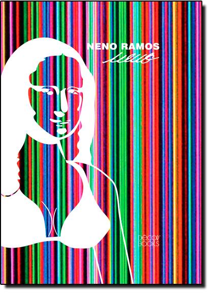 Neno Ramos, livro de Neno Ramos