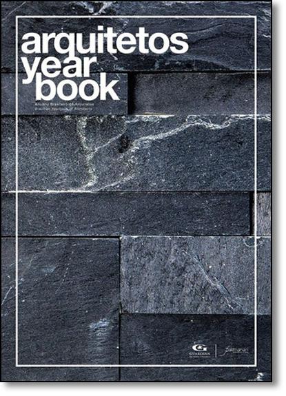 Trilogia do Design Brasileiro - 3 Volumes, livro de Antonio Carlos Gouveia Júnior