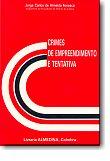 Crimes de Empreendimento e Tentativa, livro de Jorge Carlos Almeida Fonseca