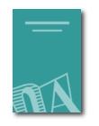 A Representação Judicial das Sociedades por Acções e o Direito Probatório, livro de Alberto Pimenta