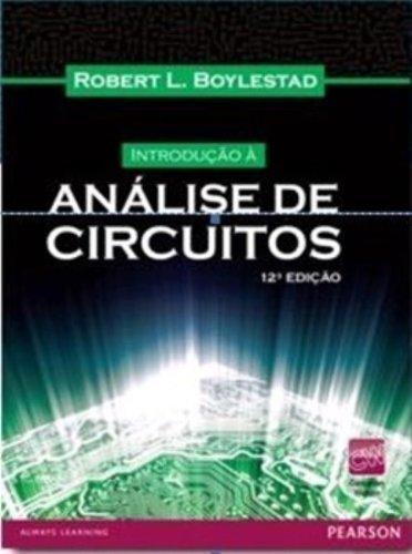 Estudos Vários Sobre Sociedades Anónimas, livro de Raúl Ventura
